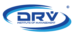 DRV Institute of Management