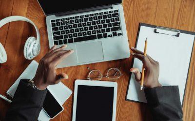 Cómo Convertirse En Emprendedor